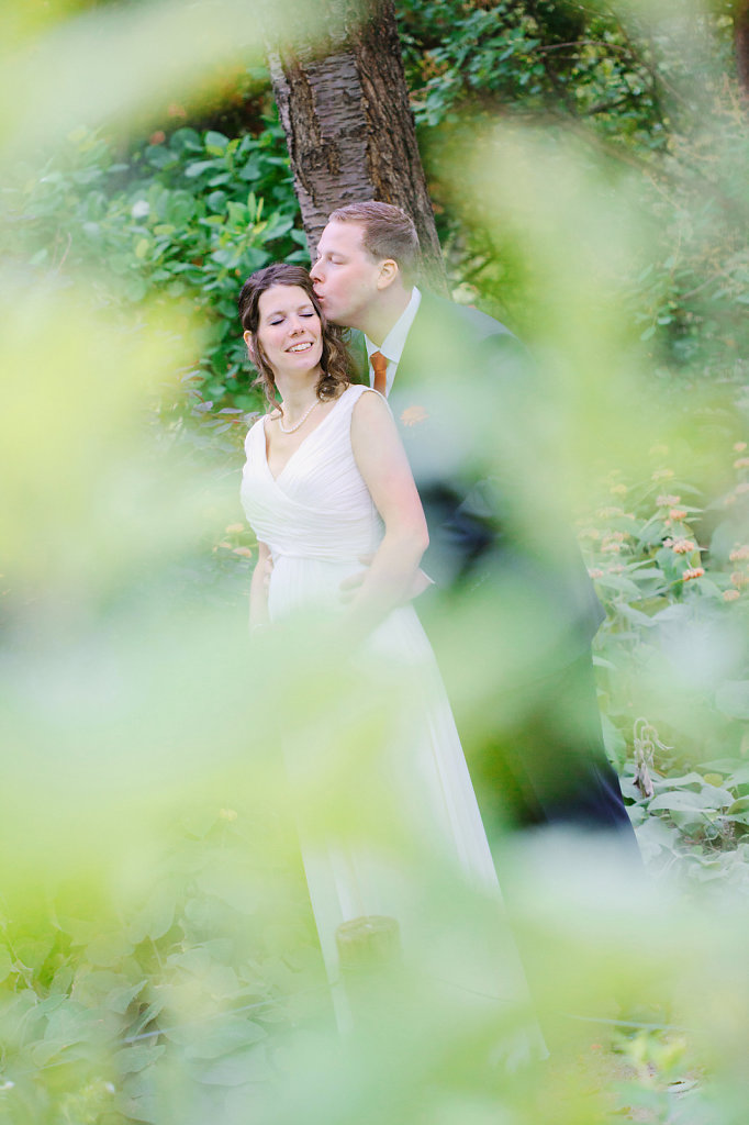 MH-Hochzeit-2015-Remberg-137.jpg