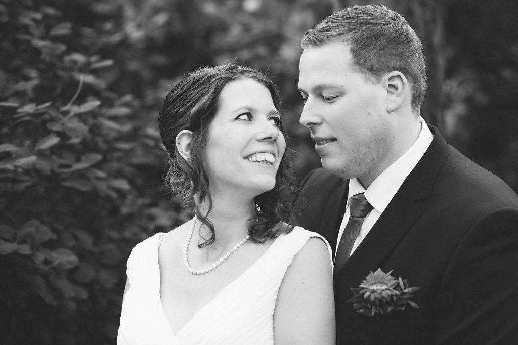 MH-Hochzeit-2015-Remberg-145.jpg