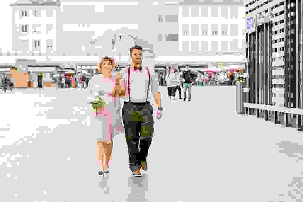 standesamtlich-Hochzeit-wurzburg-im-gruenen-21.jpg