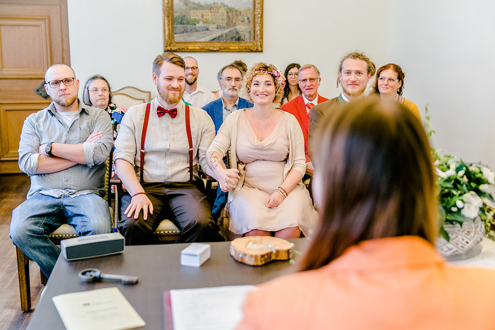 standesamtlich-Hochzeit-wurzburg-im-gruenen-33.jpg