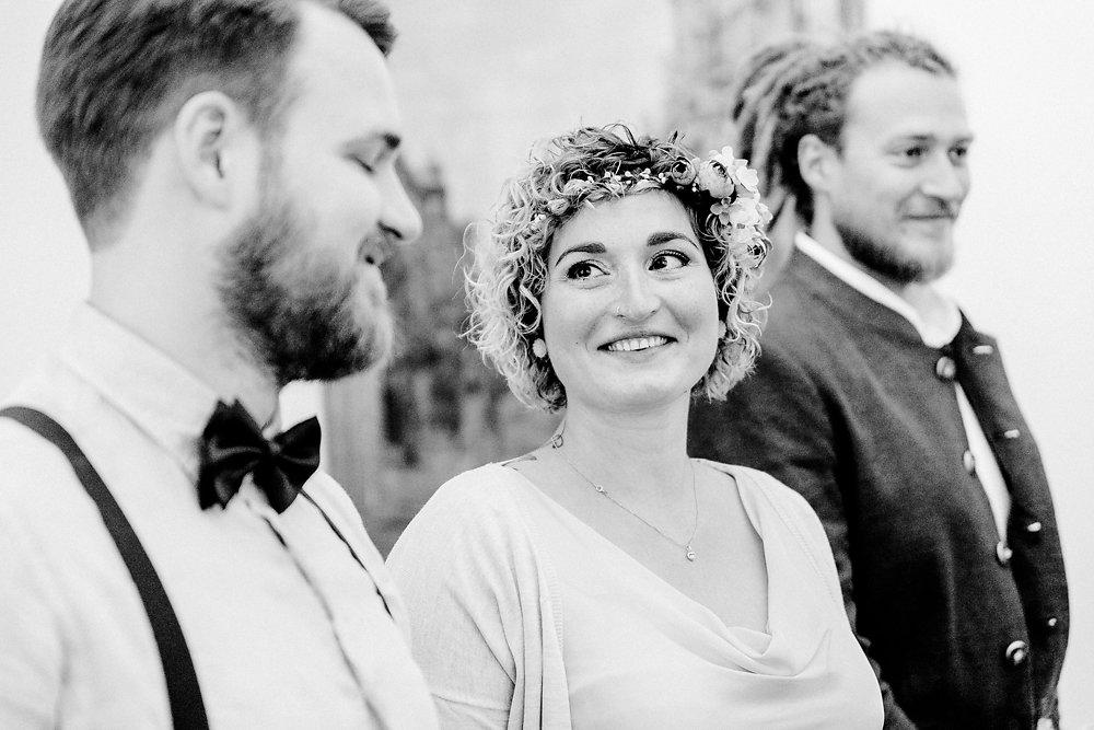 standesamtlich-Hochzeit-wurzburg-im-gruenen-37.jpg