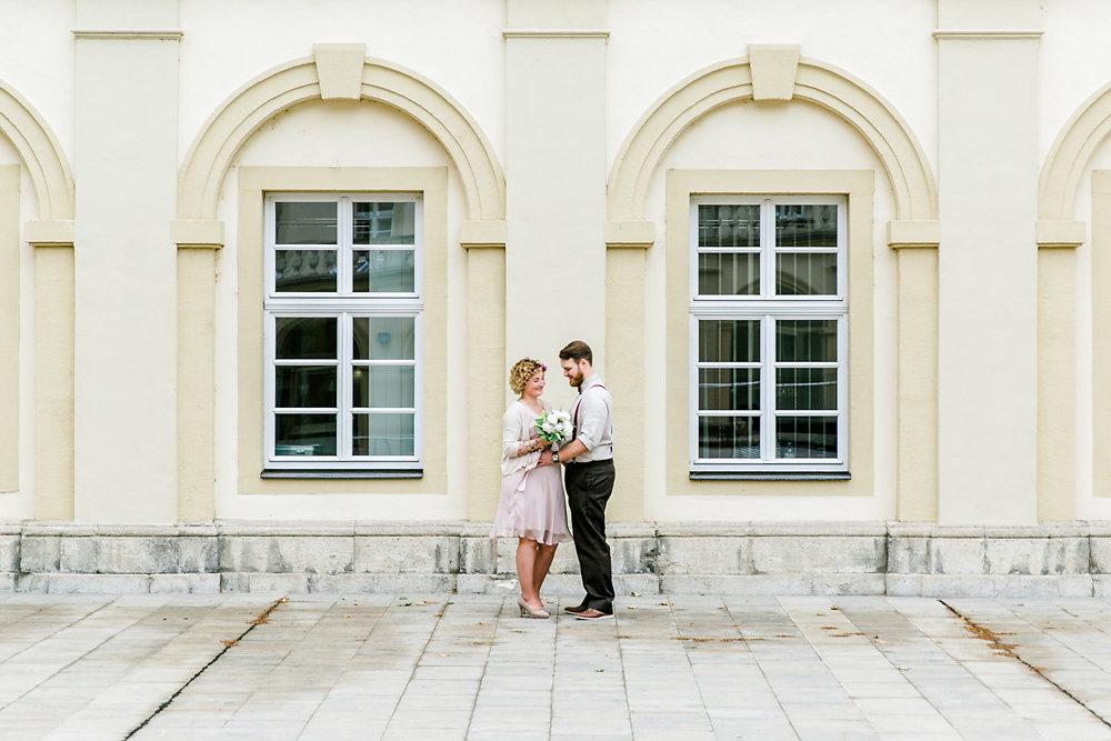 standesamtlich-Hochzeit-wurzburg-im-gruenen-48.jpg