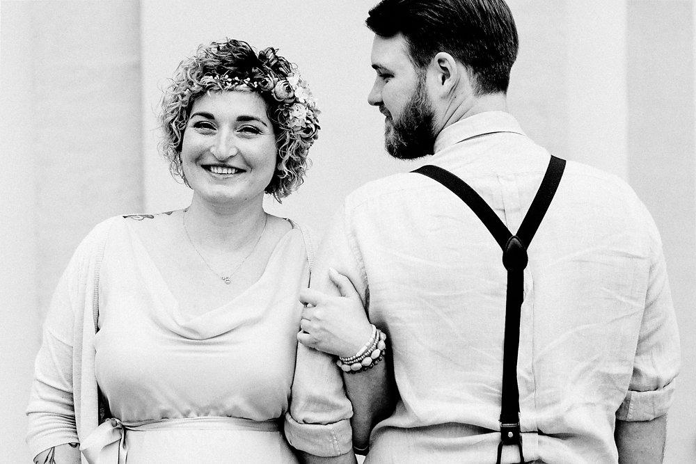 standesamtlich-Hochzeit-wurzburg-im-gruenen-50.jpg