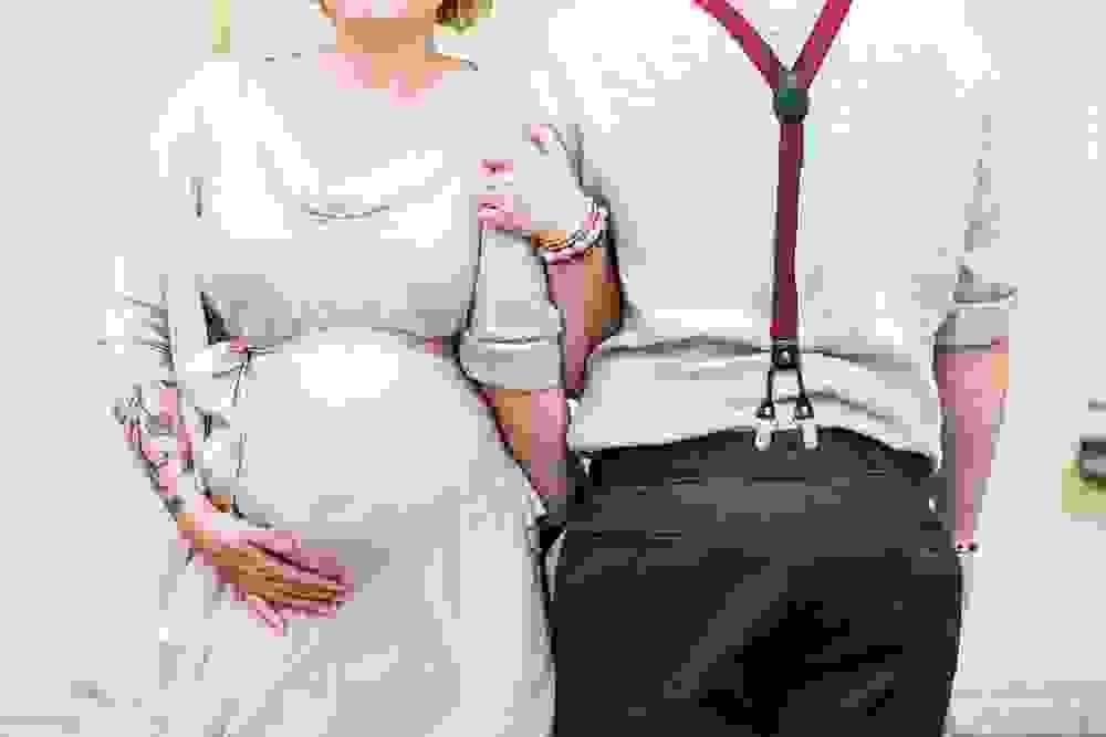 standesamtlich-Hochzeit-wurzburg-im-gruenen-51.jpg