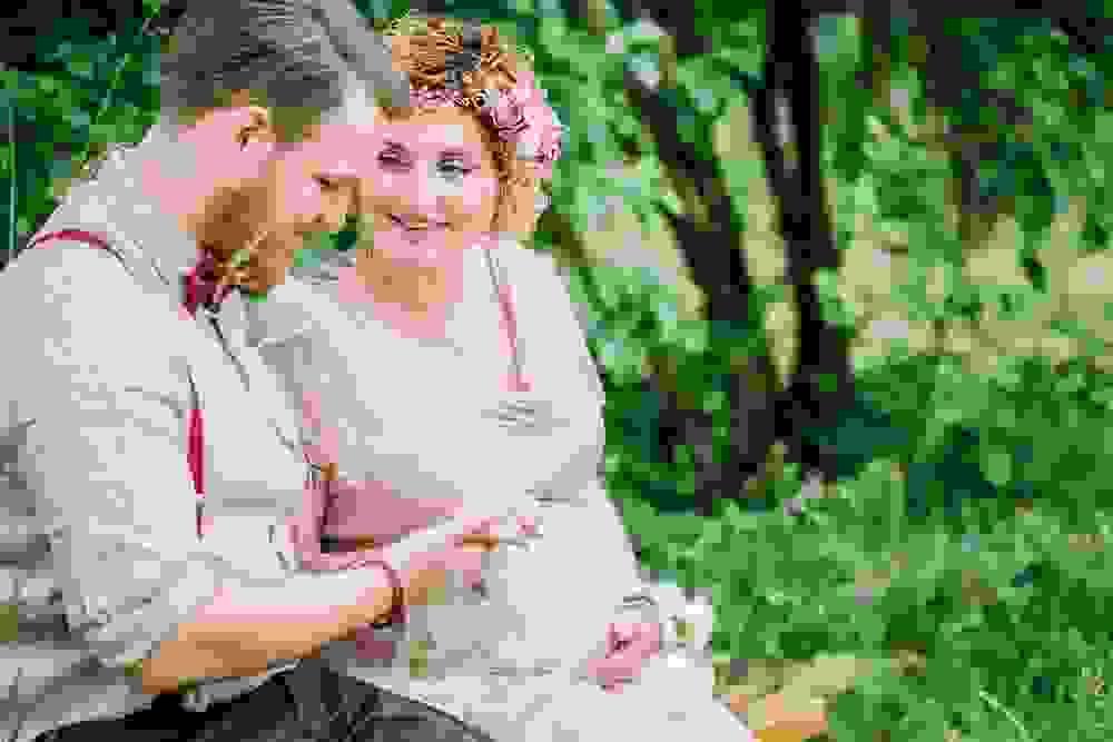 standesamtlich-Hochzeit-wurzburg-im-gruenen-58.jpg