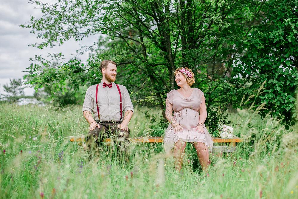 standesamtlich-Hochzeit-wurzburg-im-gruenen-60.jpg