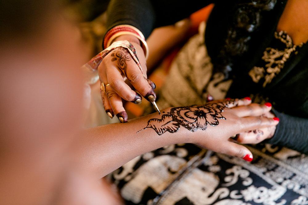 farbenfrohe-eritreische-Hochzeit-Fotografie-Bochum-Koln-1.jpg