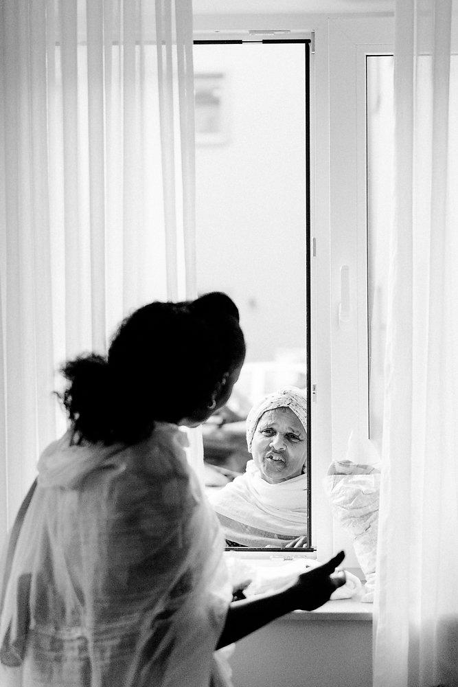 farbenfrohe-eritreische-Hochzeit-Fotografie-Bochum-Koln-2.jpg