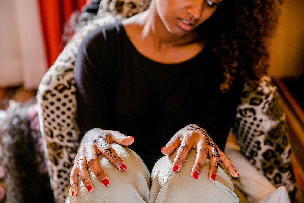 farbenfrohe-eritreische-Hochzeit-Fotografie-Bochum-Koln-3.jpg