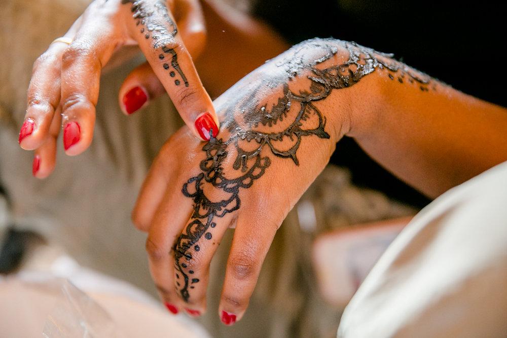 farbenfrohe-eritreische-Hochzeit-Fotografie-Bochum-Koln-7.jpg
