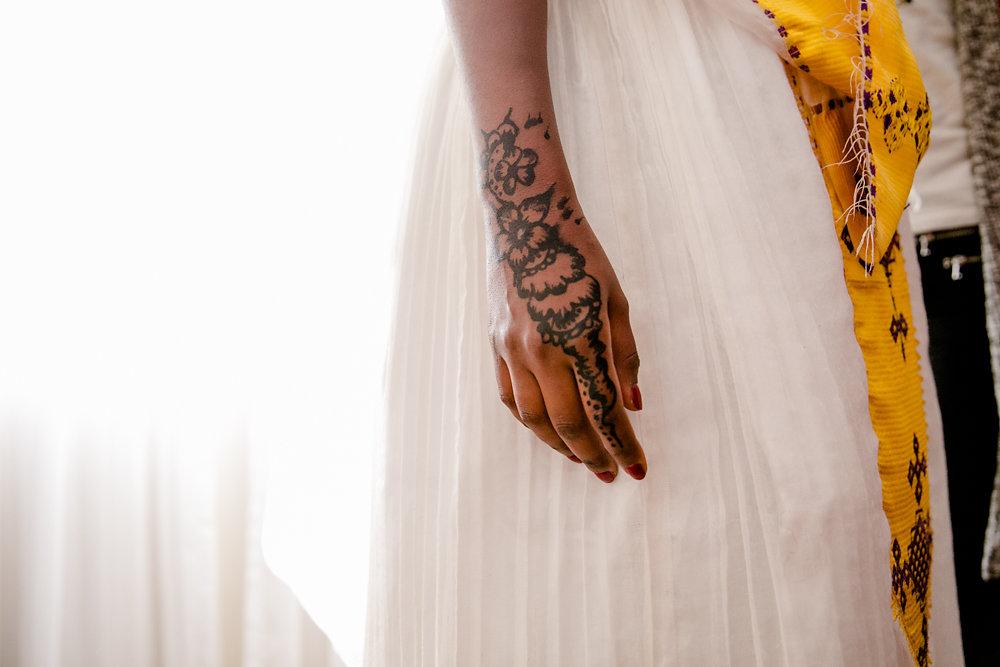 farbenfrohe-eritreische-Hochzeit-Fotografie-Bochum-Koln-10.jpg