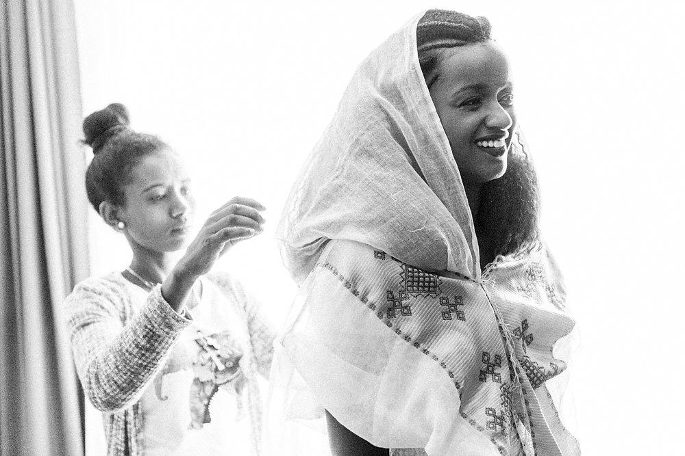 farbenfrohe-eritreische-Hochzeit-Fotografie-Bochum-Koln-12.jpg