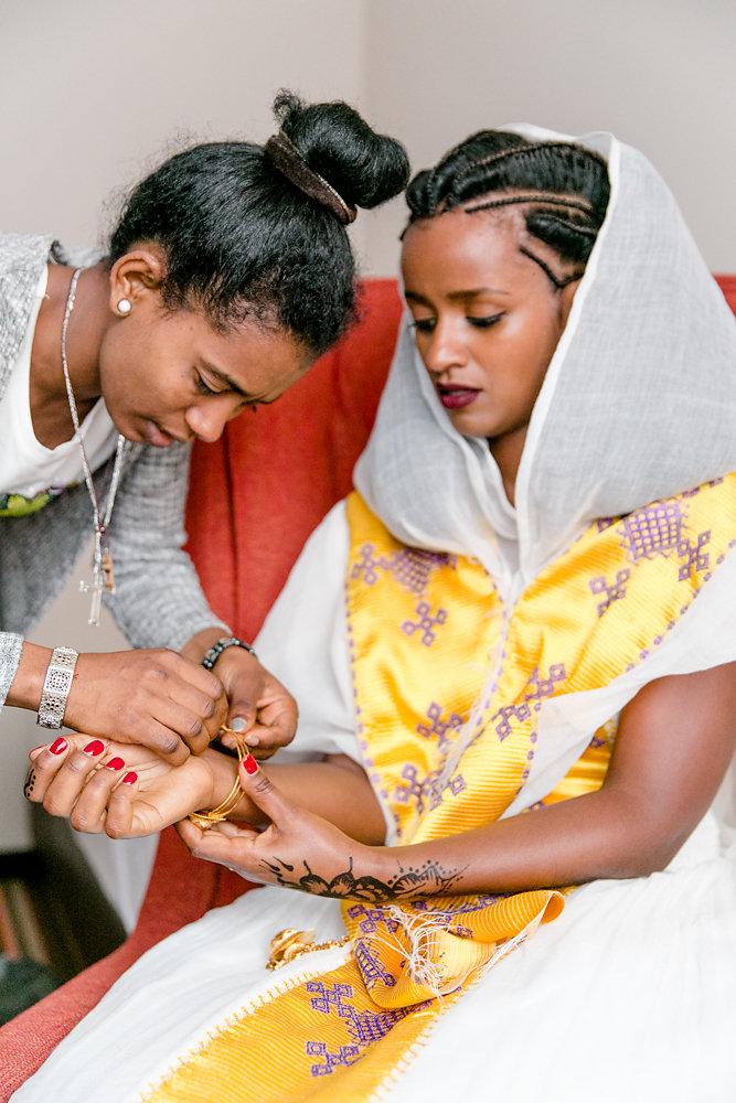 farbenfrohe-eritreische-Hochzeit-Fotografie-Bochum-Koln-13.jpg