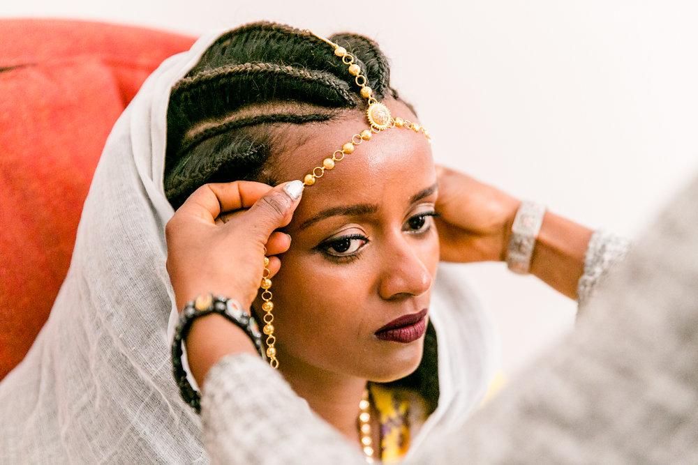 farbenfrohe-eritreische-Hochzeit-Fotografie-Bochum-Koln-14.jpg
