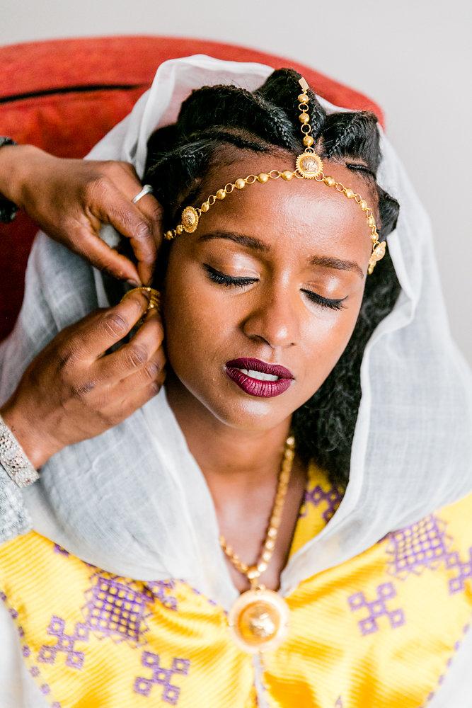 farbenfrohe-eritreische-Hochzeit-Fotografie-Bochum-Koln-15.jpg