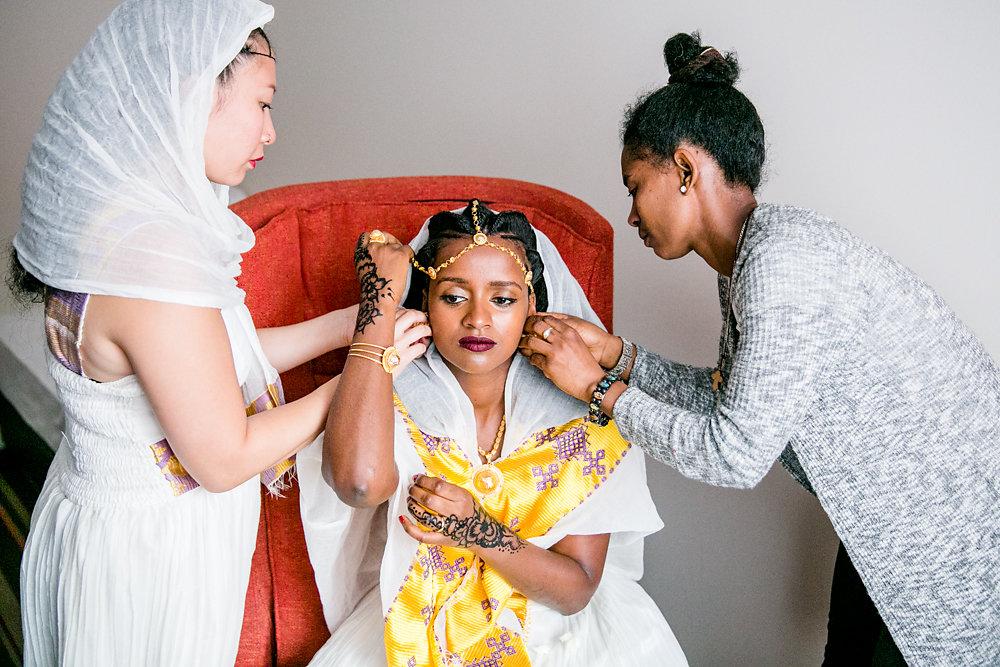 farbenfrohe-eritreische-Hochzeit-Fotografie-Bochum-Koln-16.jpg