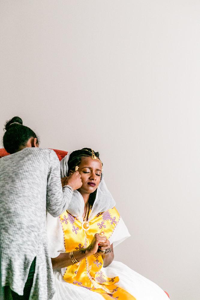 farbenfrohe-eritreische-Hochzeit-Fotografie-Bochum-Koln-18.jpg