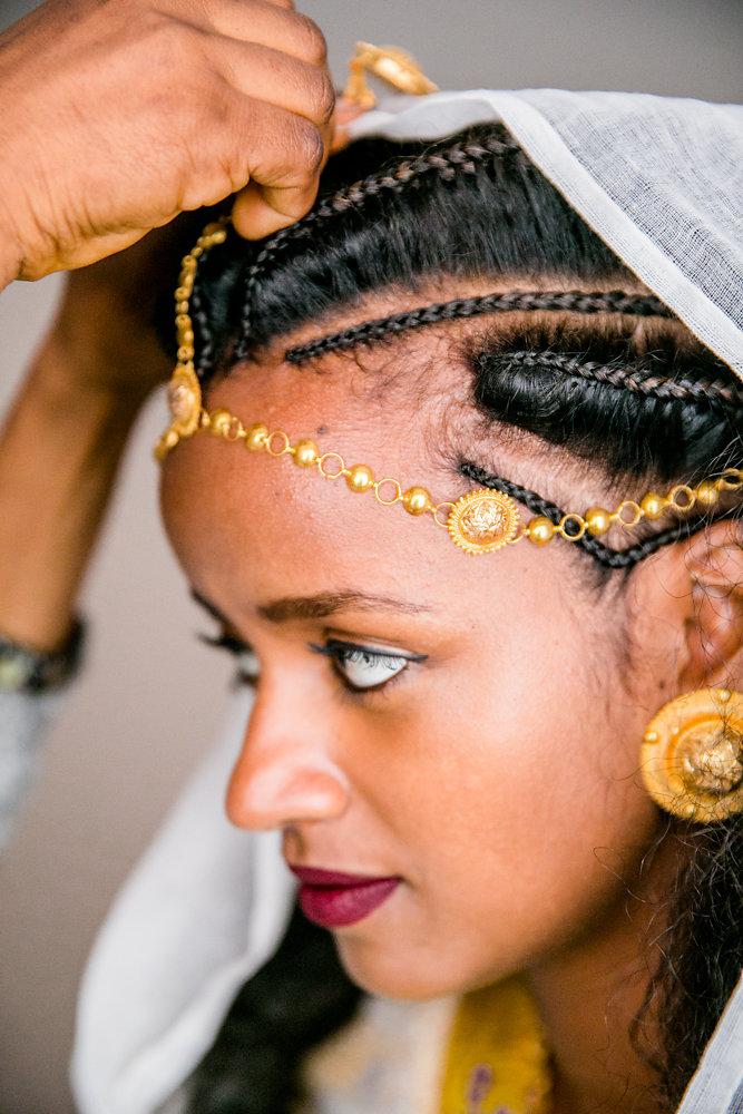 farbenfrohe-eritreische-Hochzeit-Fotografie-Bochum-Koln-19.jpg