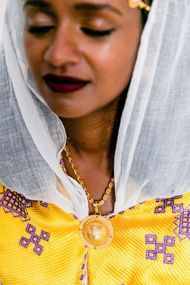 farbenfrohe-eritreische-Hochzeit-Fotografie-Bochum-Koln-21.jpg