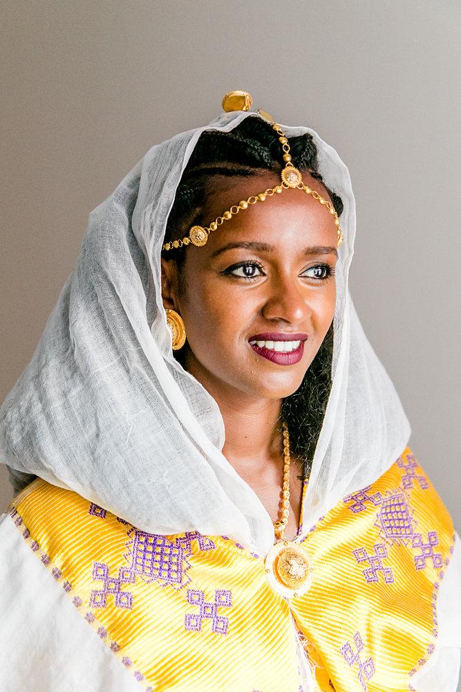 farbenfrohe-eritreische-Hochzeit-Fotografie-Bochum-Koln-22.jpg