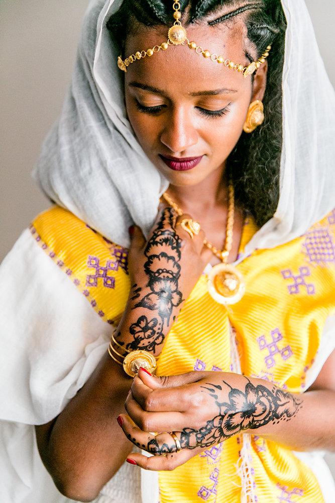 farbenfrohe-eritreische-Hochzeit-Fotografie-Bochum-Koln-24.jpg