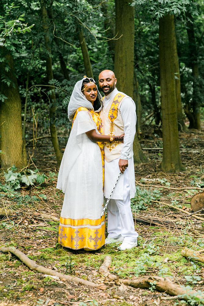 farbenfrohe-eritreische-Hochzeit-Fotografie-Bochum-Koln-28.jpg