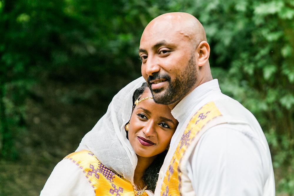 farbenfrohe-eritreische-Hochzeit-Fotografie-Bochum-Koln-29.jpg