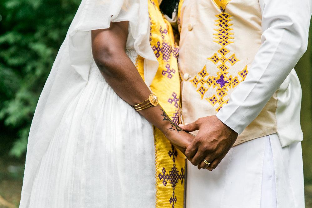 farbenfrohe-eritreische-Hochzeit-Fotografie-Bochum-Koln-30.jpg
