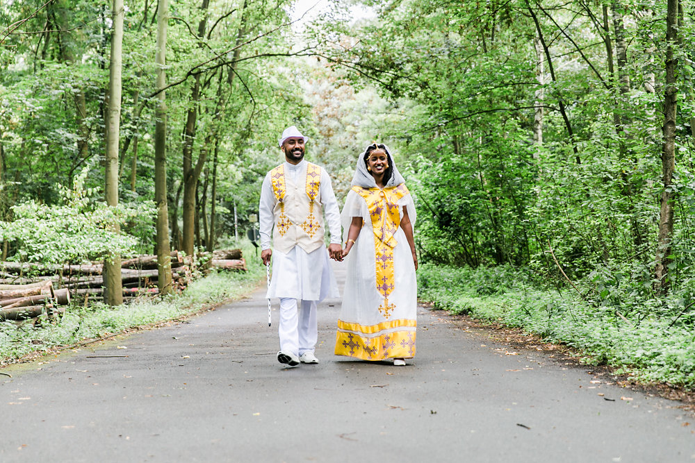 farbenfrohe-eritreische-Hochzeit-Fotografie-Bochum-Koln-31.jpg