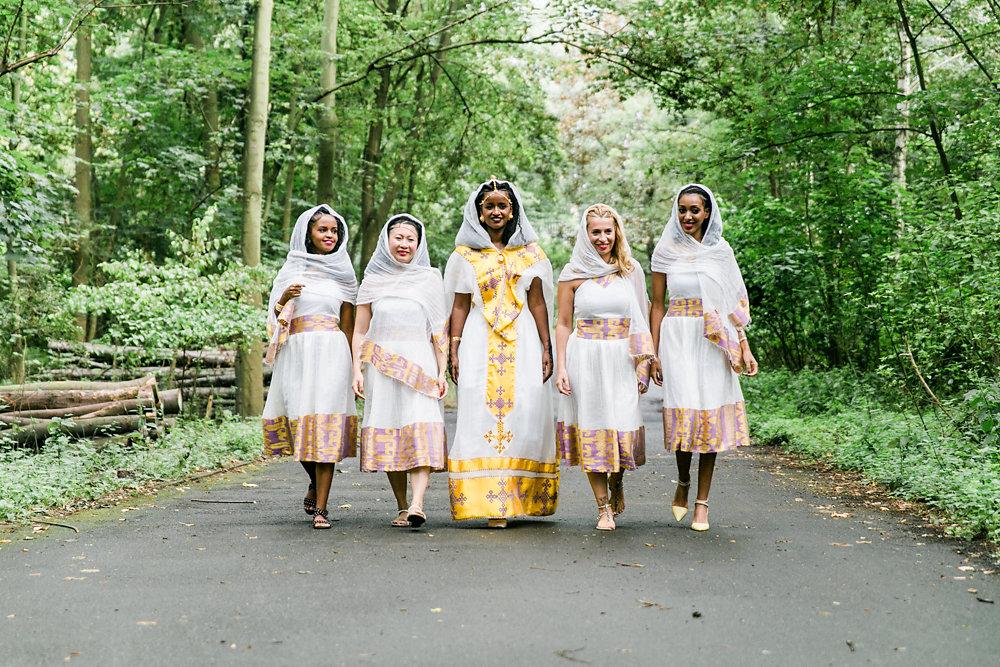 farbenfrohe-eritreische-Hochzeit-Fotografie-Bochum-Koln-32.jpg