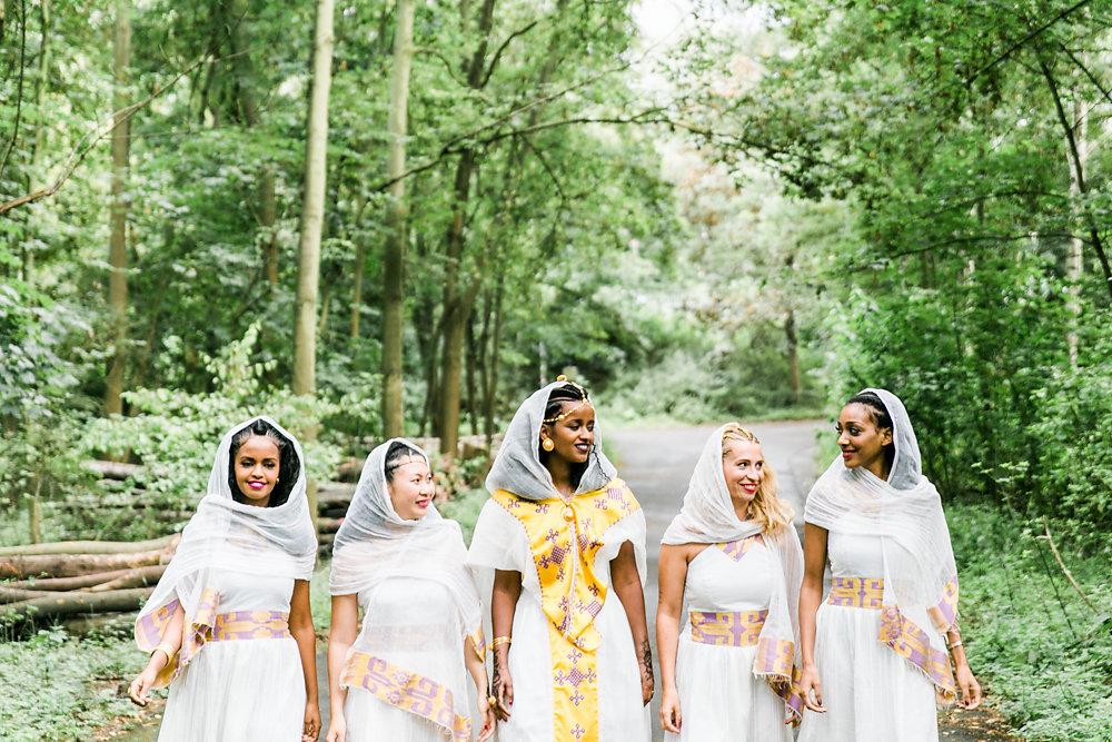 farbenfrohe-eritreische-Hochzeit-Fotografie-Bochum-Koln-33.jpg