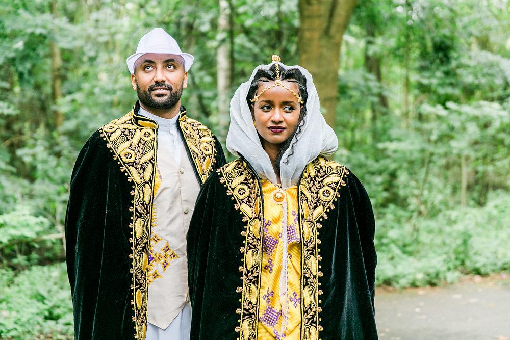 farbenfrohe-eritreische-Hochzeit-Fotografie-Bochum-Koln-34.jpg