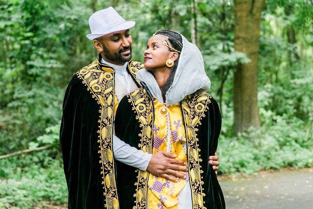 farbenfrohe-eritreische-Hochzeit-Fotografie-Bochum-Koln-35.jpg