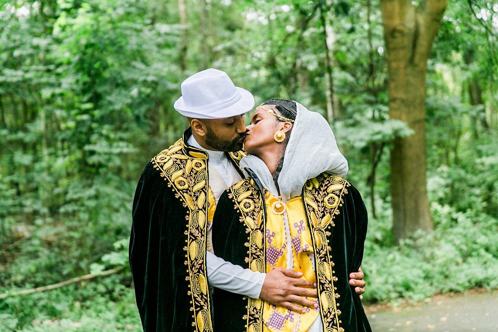 farbenfrohe-eritreische-Hochzeit-Fotografie-Bochum-Koln-36.jpg