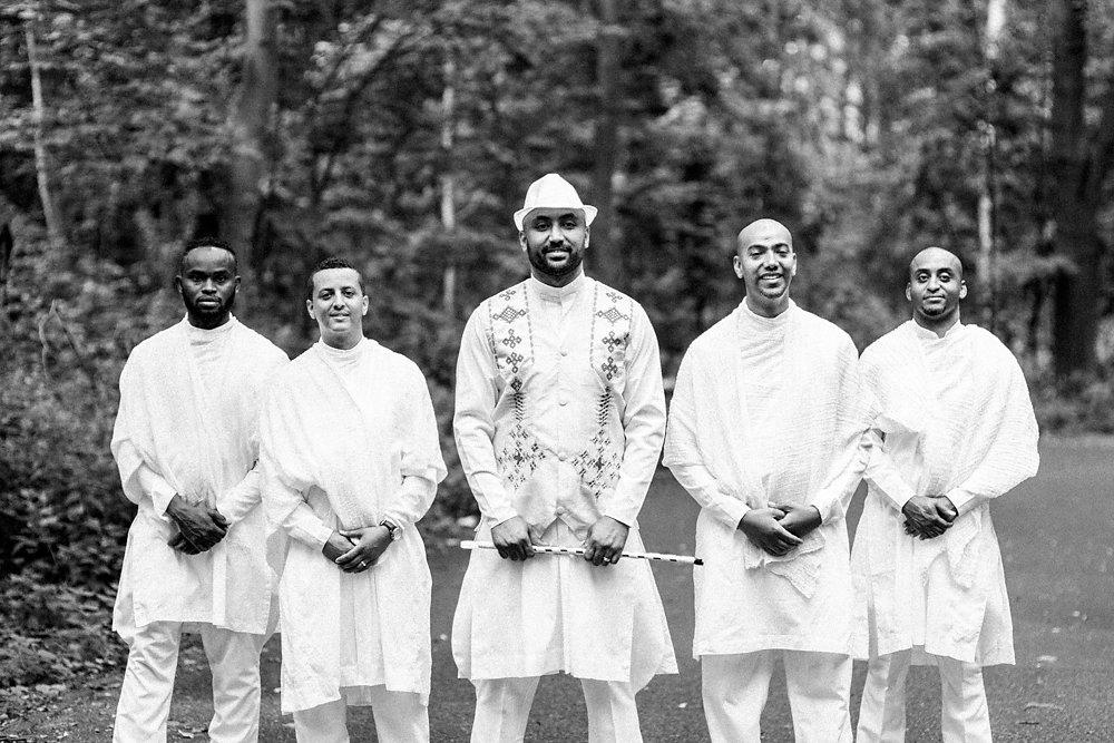 farbenfrohe-eritreische-Hochzeit-Fotografie-Bochum-Koln-37.jpg