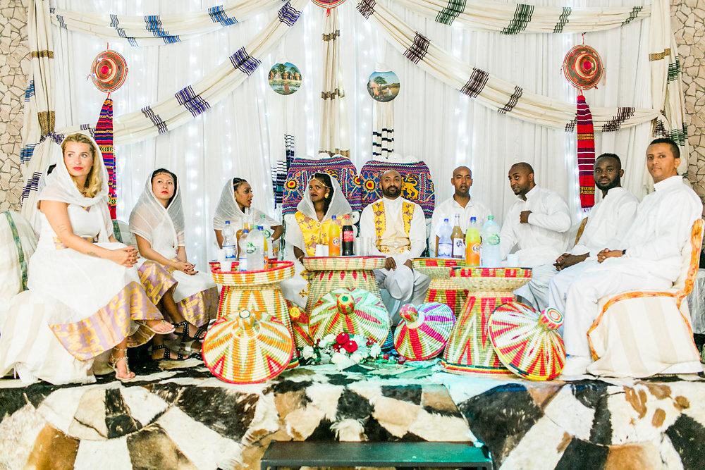farbenfrohe-eritreische-Hochzeit-Fotografie-Bochum-Koln-38.jpg