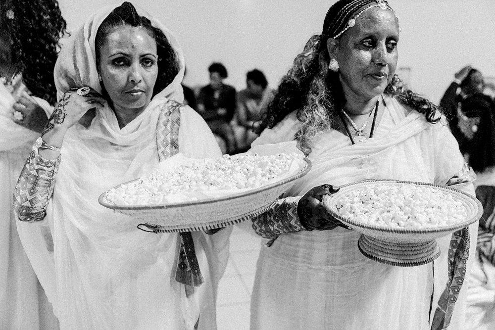 farbenfrohe-eritreische-Hochzeit-Fotografie-Bochum-Koln-39.jpg
