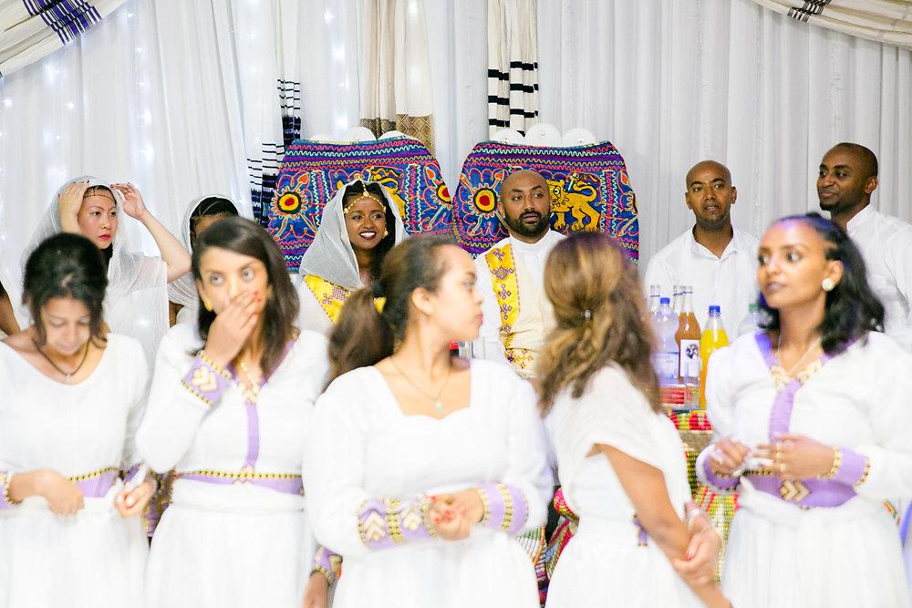 farbenfrohe-eritreische-Hochzeit-Fotografie-Bochum-Koln-40.jpg