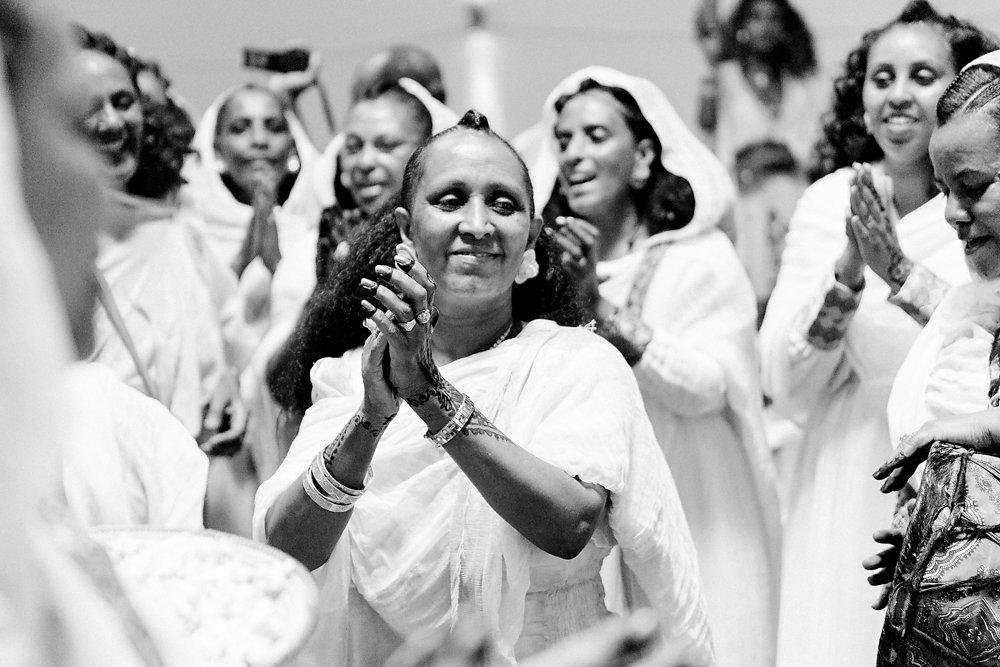 farbenfrohe-eritreische-Hochzeit-Fotografie-Bochum-Koln-41.jpg