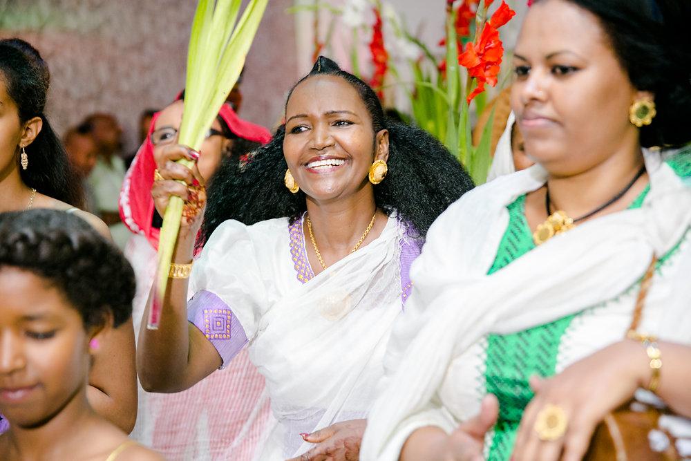 farbenfrohe-eritreische-Hochzeit-Fotografie-Bochum-Koln-43.jpg