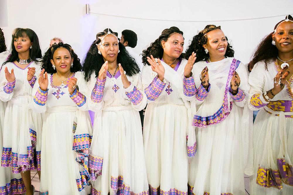 farbenfrohe-eritreische-Hochzeit-Fotografie-Bochum-Koln-47.jpg
