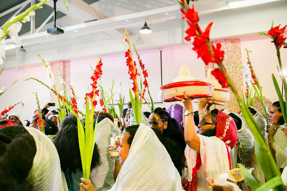 farbenfrohe-eritreische-Hochzeit-Fotografie-Bochum-Koln-48.jpg