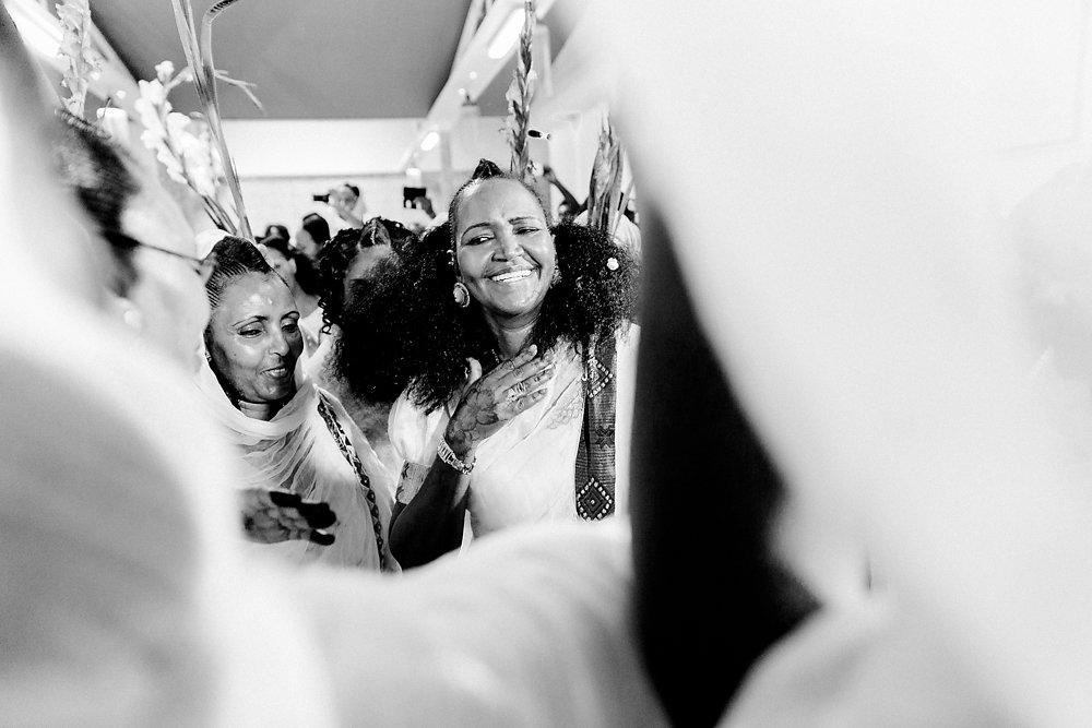 farbenfrohe-eritreische-Hochzeit-Fotografie-Bochum-Koln-50.jpg