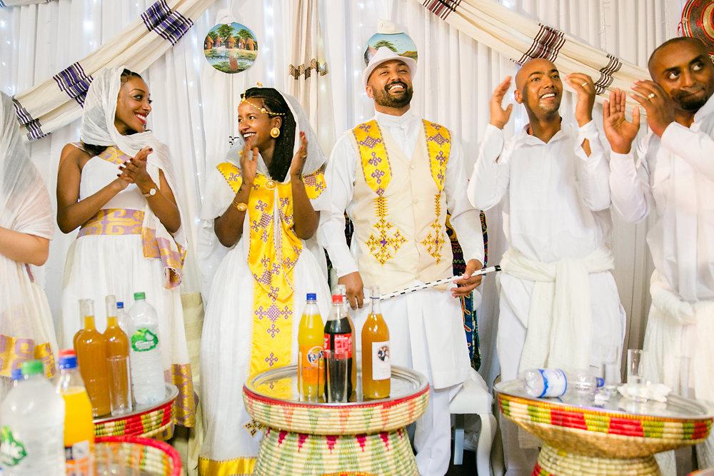farbenfrohe-eritreische-Hochzeit-Fotografie-Bochum-Koln-51.jpg