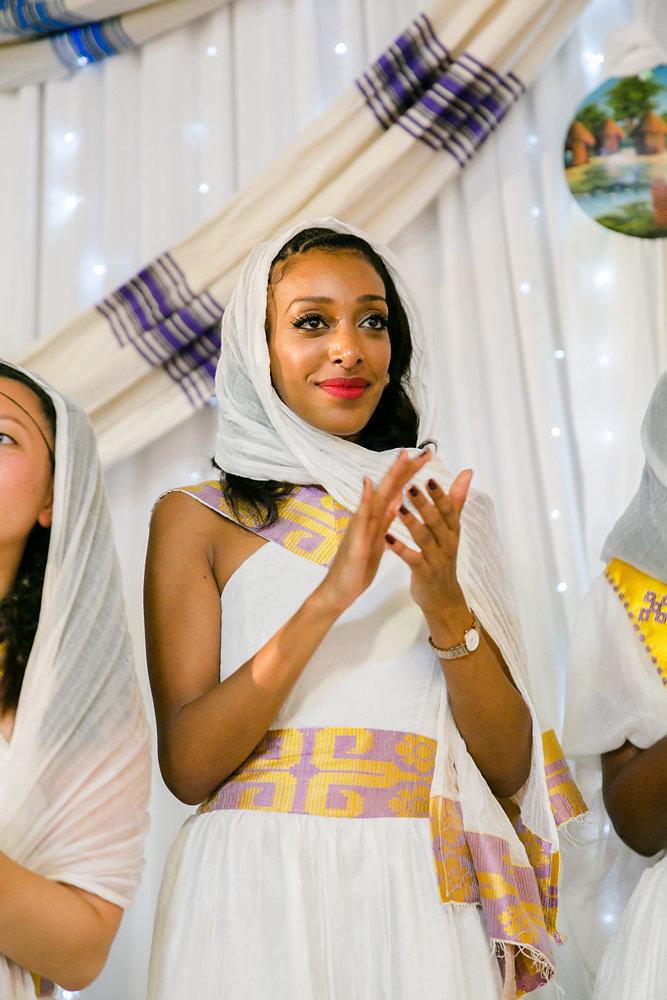 farbenfrohe-eritreische-Hochzeit-Fotografie-Bochum-Koln-52.jpg