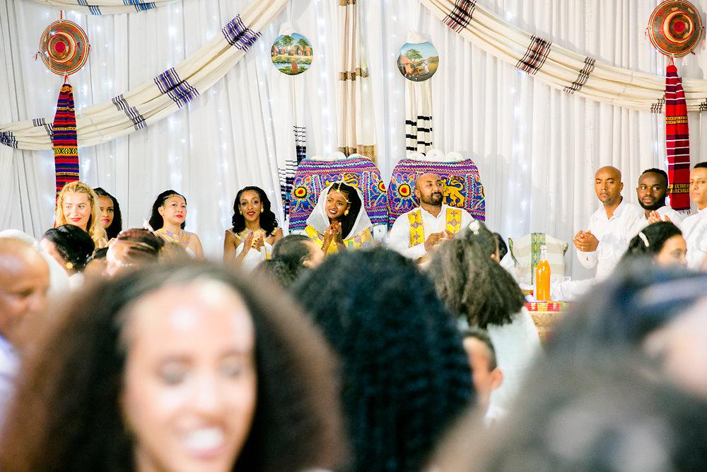 farbenfrohe-eritreische-Hochzeit-Fotografie-Bochum-Koln-54.jpg