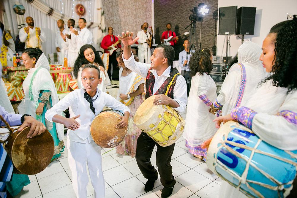 farbenfrohe-eritreische-Hochzeit-Fotografie-Bochum-Koln-55.jpg