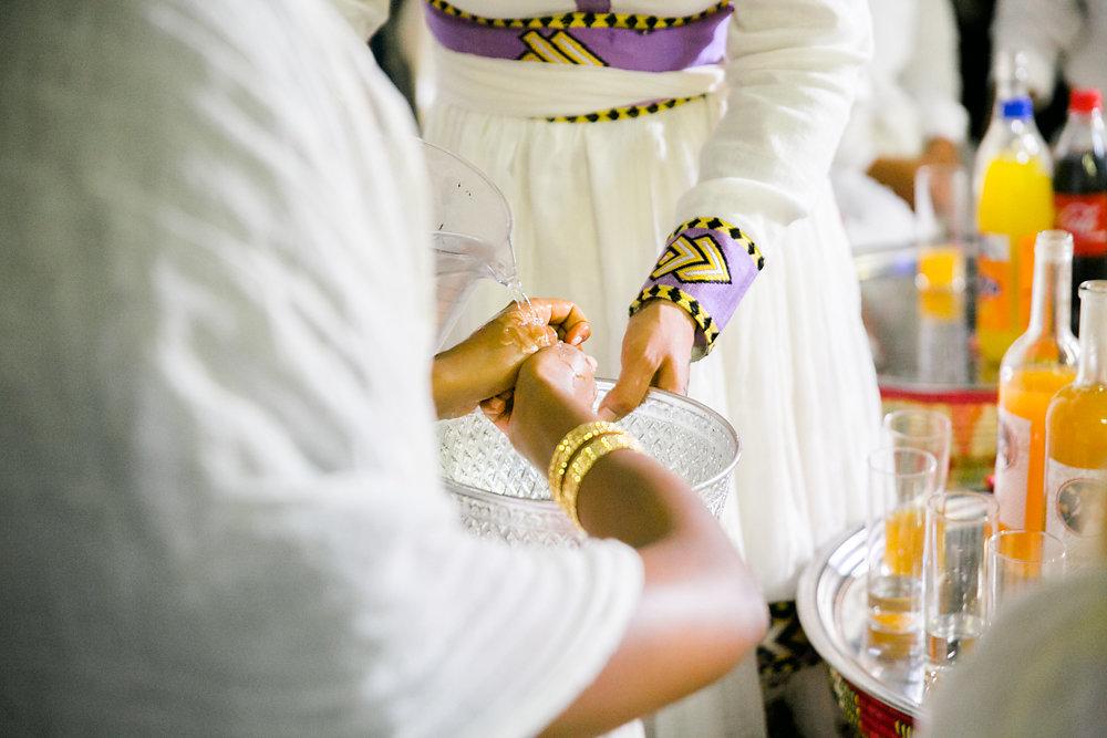 farbenfrohe-eritreische-Hochzeit-Fotografie-Bochum-Koln-58.jpg