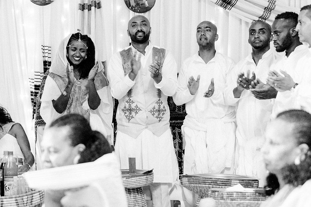 farbenfrohe-eritreische-Hochzeit-Fotografie-Bochum-Koln-60.jpg
