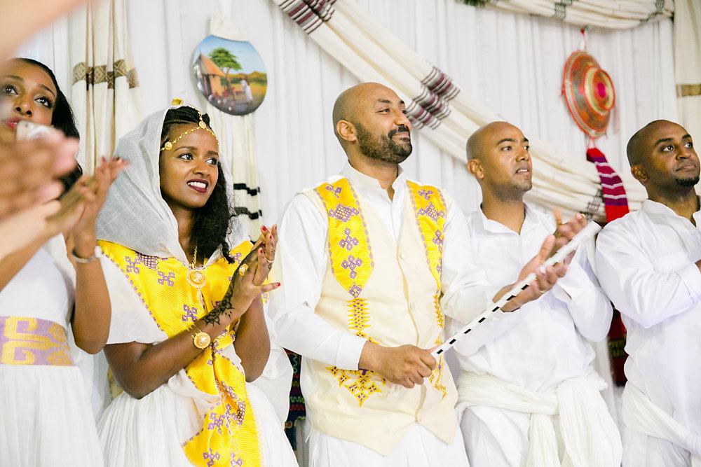farbenfrohe-eritreische-Hochzeit-Fotografie-Bochum-Koln-61.jpg